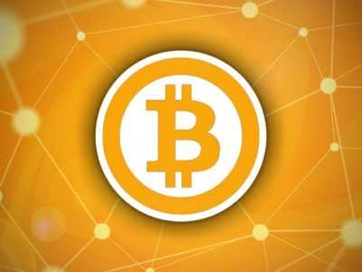 Bitcoin storm reviews: Does this work? An Honest review out!