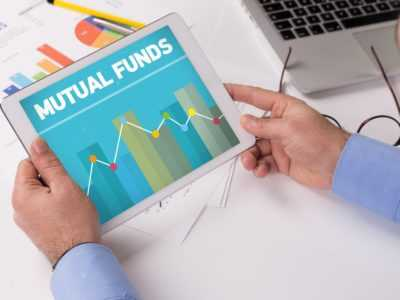 Investing in equity mutual funds via SIP for a long-term goal? Be prepared for a Surprise