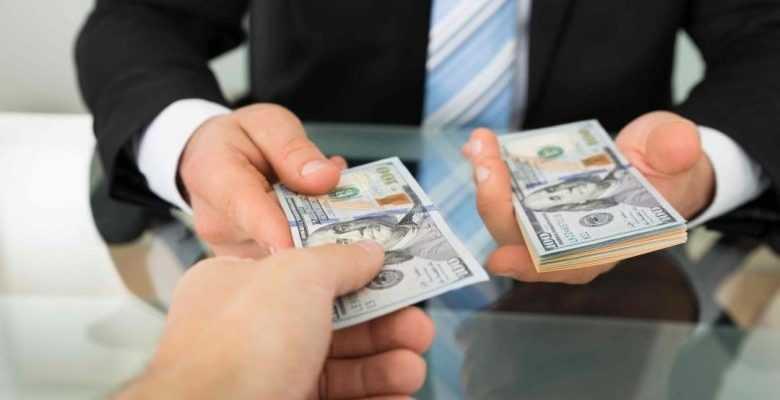 HowEquipment Finance CalculatorIs Going To Change Your Business Strategies.