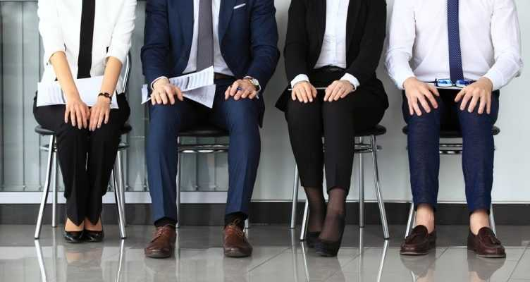 Interview tips for a financial analyst
