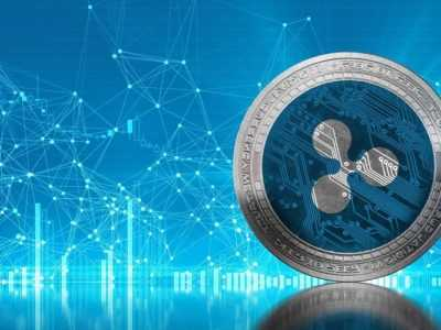 Jual Beli Ripple Transactions Are Safe And Secure