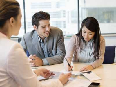 Mortgage advisors: When and why should you hire?