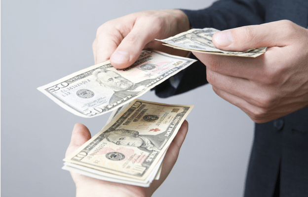 Payday Loans Online-On the Same Day?